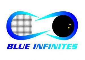 blueinfini
